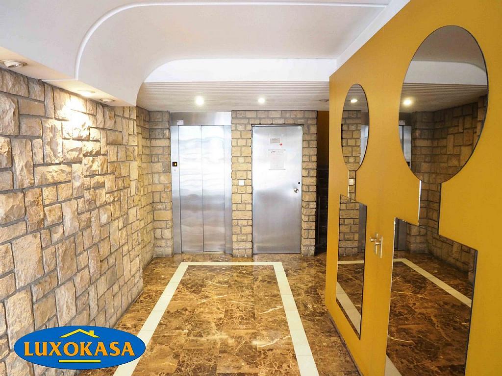 Imagen sin descripción - Oficina en alquiler en Centro en Alicante/Alacant - 285501230
