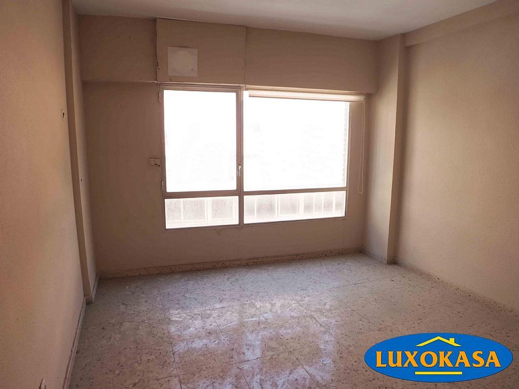 Imagen sin descripción - Oficina en alquiler en Centro en Alicante/Alacant - 286009725
