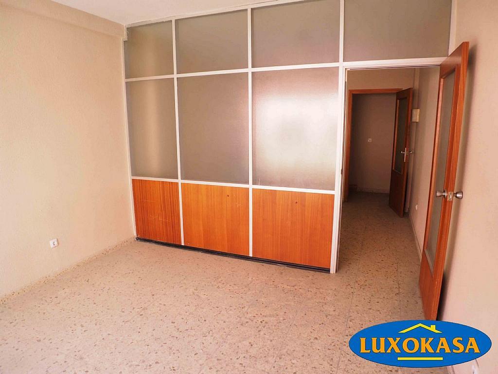 Imagen sin descripción - Oficina en alquiler en Centro en Alicante/Alacant - 286009728