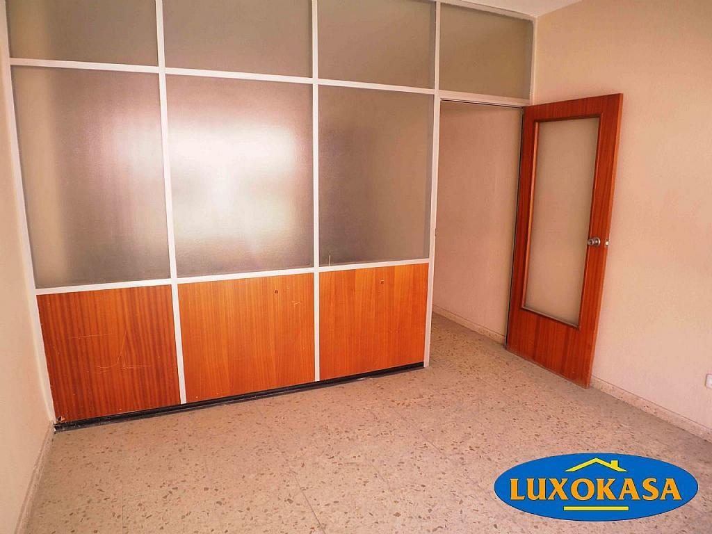 Imagen sin descripción - Oficina en alquiler en Centro en Alicante/Alacant - 286009731