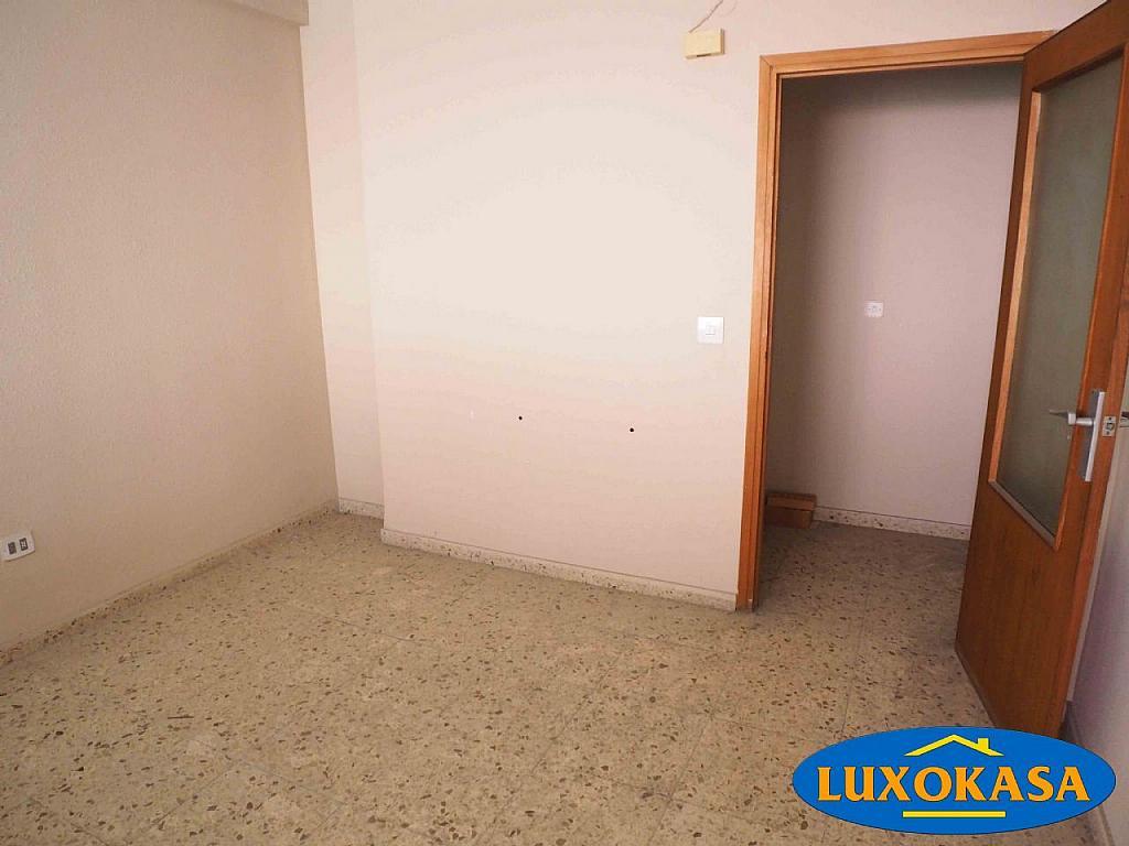 Imagen sin descripción - Oficina en alquiler en Centro en Alicante/Alacant - 286009737