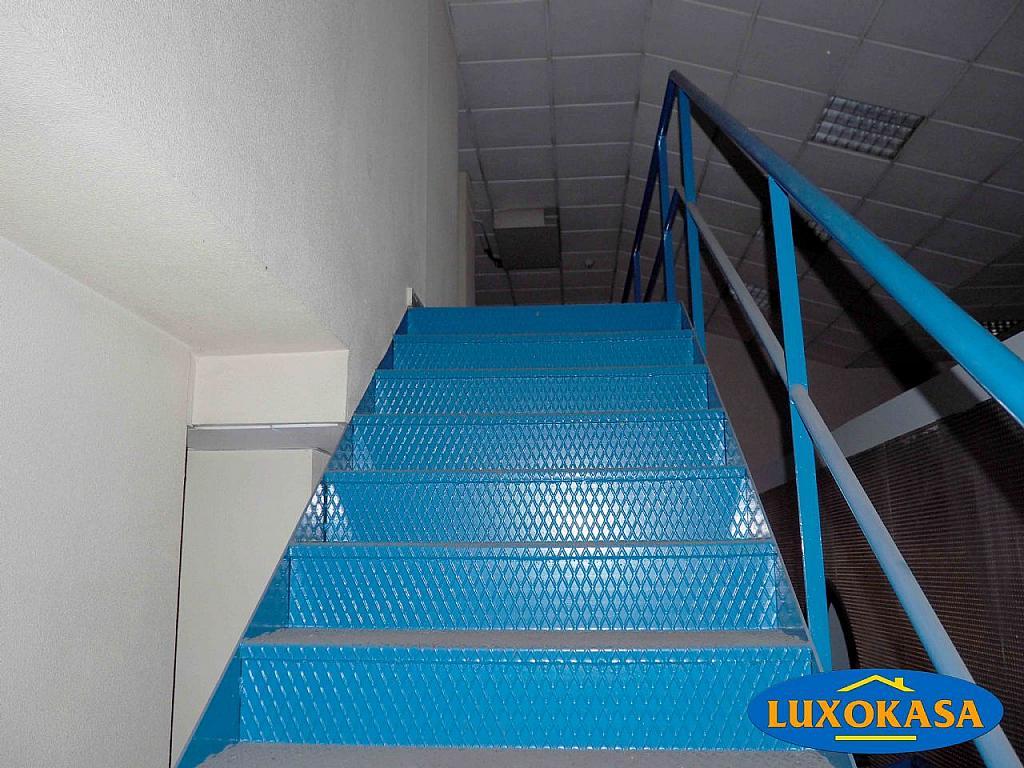 Imagen sin descripción - Local comercial en alquiler en Centro en Alicante/Alacant - 329795600