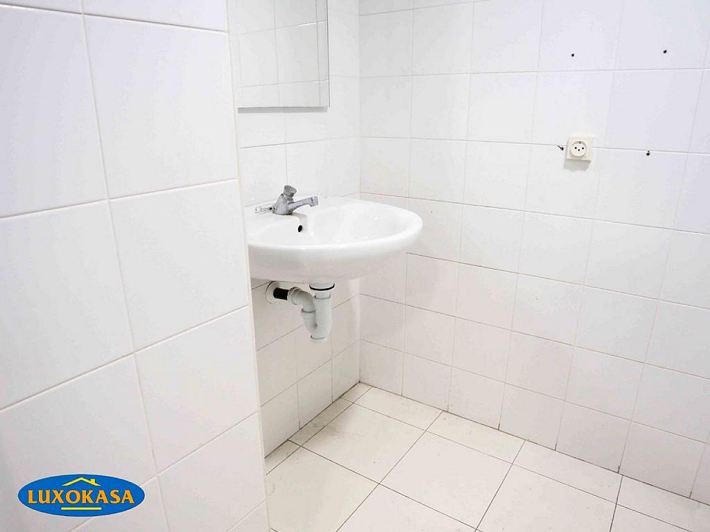 Imagen sin descripción - Local comercial en alquiler en Benalúa en Alicante/Alacant - 329796269
