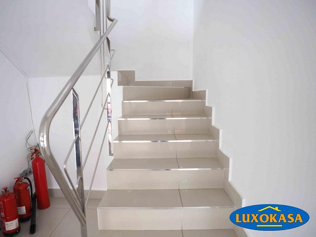 Imagen sin descripción - Local comercial en alquiler en Centro en Alicante/Alacant - 330662841