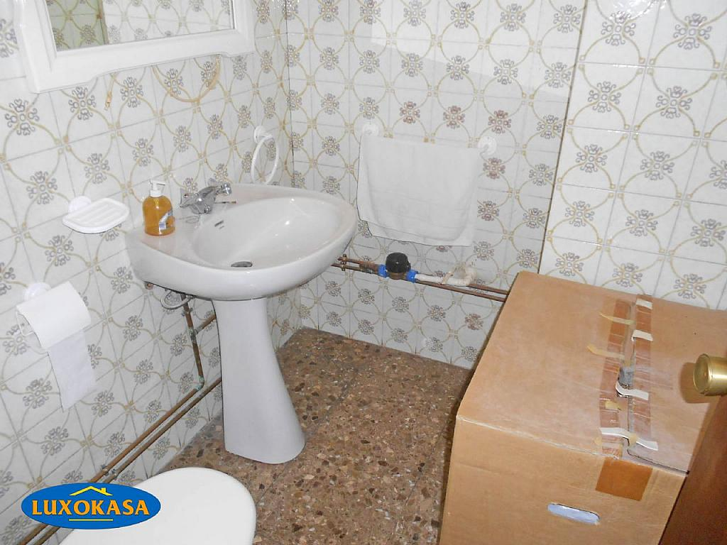 Imagen sin descripción - Local comercial en alquiler en Centro en Alicante/Alacant - 220077178
