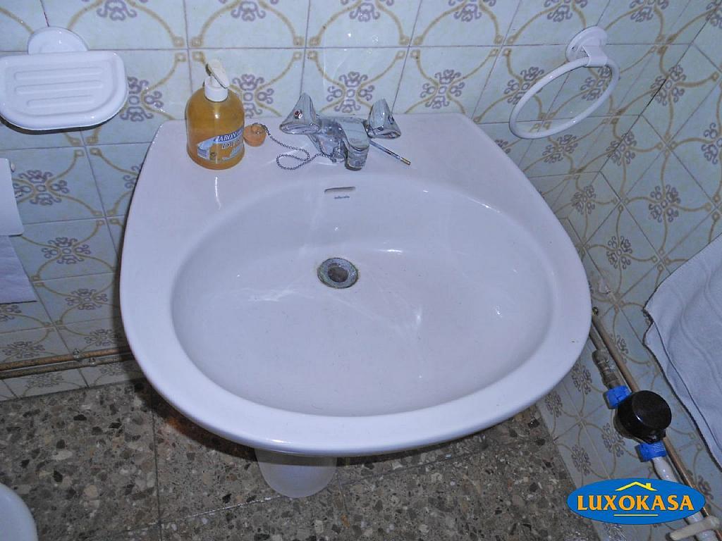 Imagen sin descripción - Local comercial en alquiler en Centro en Alicante/Alacant - 220077181