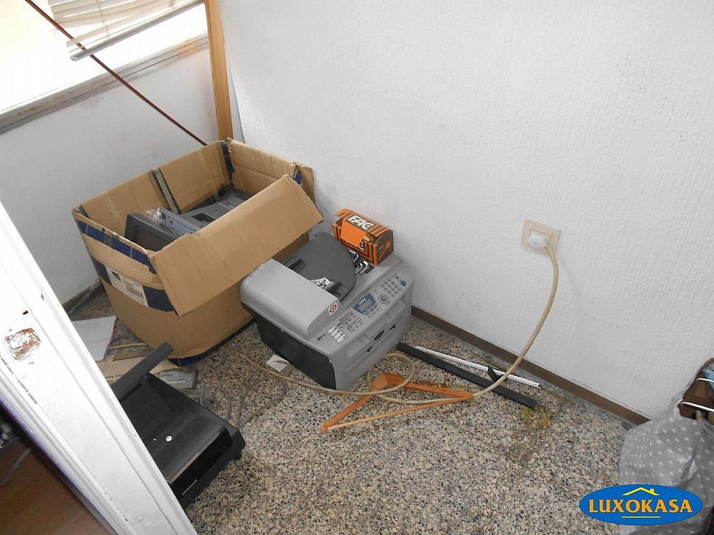Imagen sin descripción - Oficina en alquiler en Centro en Alicante/Alacant - 204678557