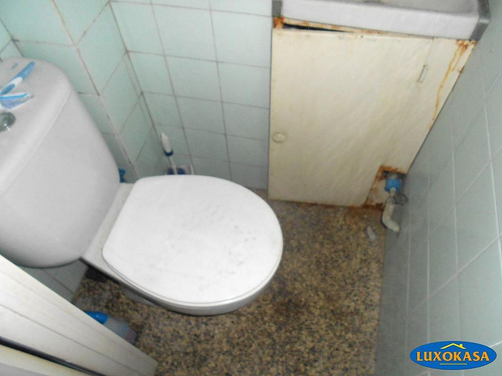 Imagen sin descripción - Oficina en alquiler en Centro en Alicante/Alacant - 204678563