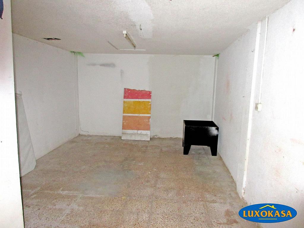 Imagen sin descripción - Local comercial en alquiler en Alicante/Alacant - 220293114