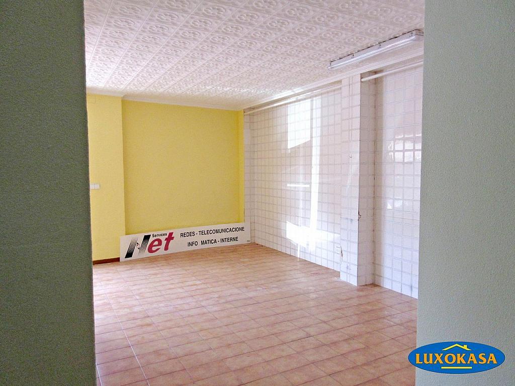 Imagen sin descripción - Local comercial en alquiler en Alicante/Alacant - 245958535