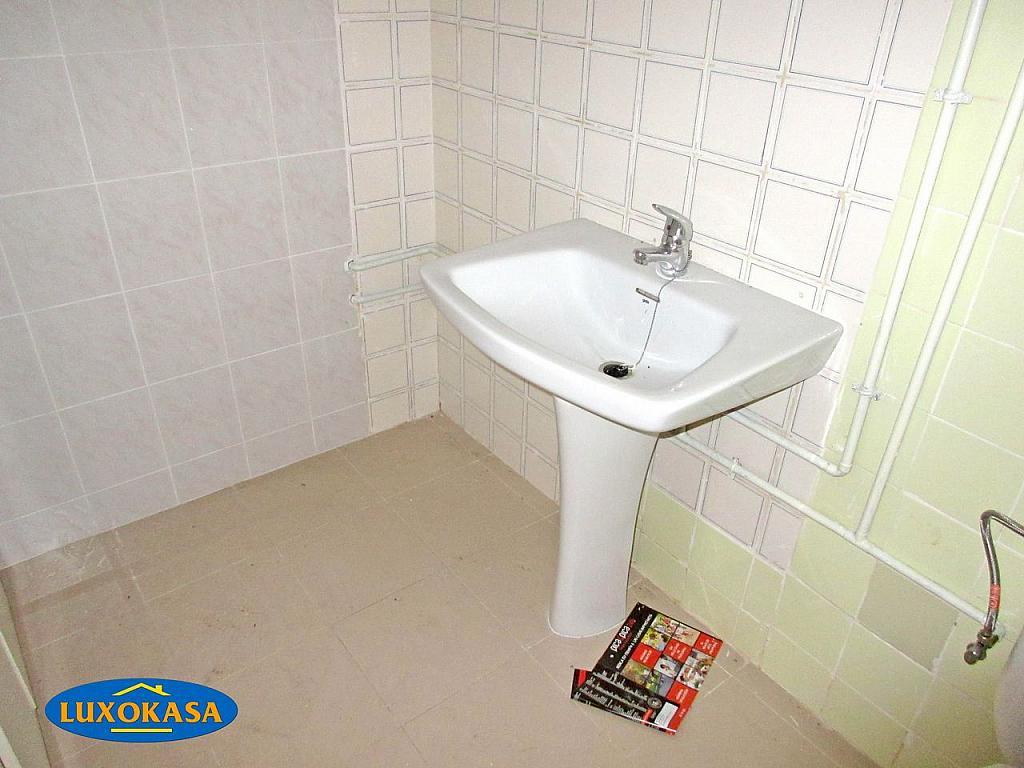Imagen sin descripción - Local comercial en alquiler en Alicante/Alacant - 245958553