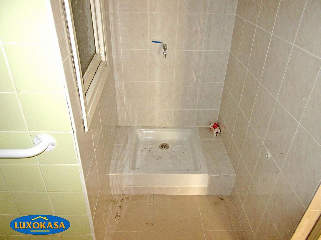 Imagen sin descripción - Local comercial en alquiler en Alicante/Alacant - 245958556