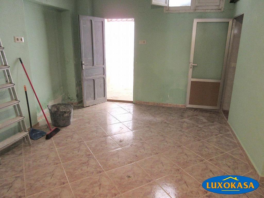 Imagen sin descripción - Local comercial en alquiler en Florida Alta en Alicante/Alacant - 220523455