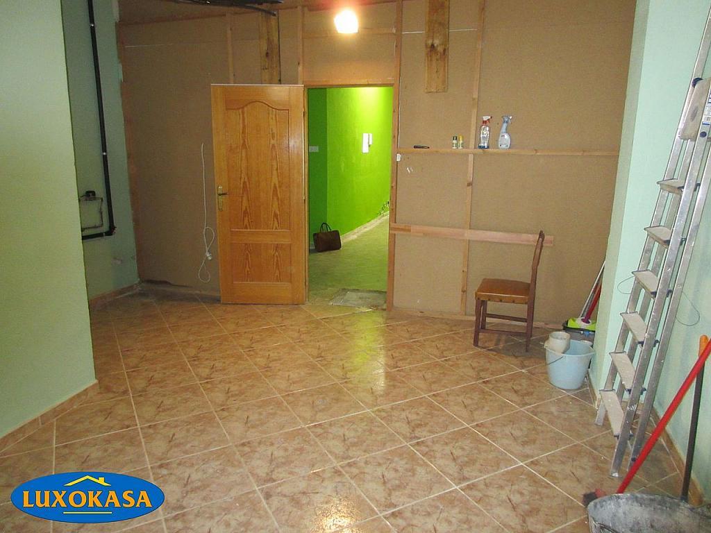 Imagen sin descripción - Local comercial en alquiler en Florida Alta en Alicante/Alacant - 220523461