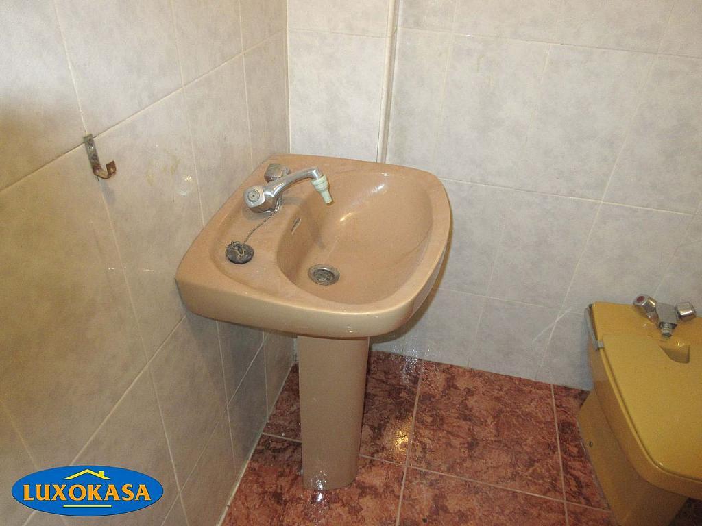 Imagen sin descripción - Local comercial en alquiler en Florida Alta en Alicante/Alacant - 220523464