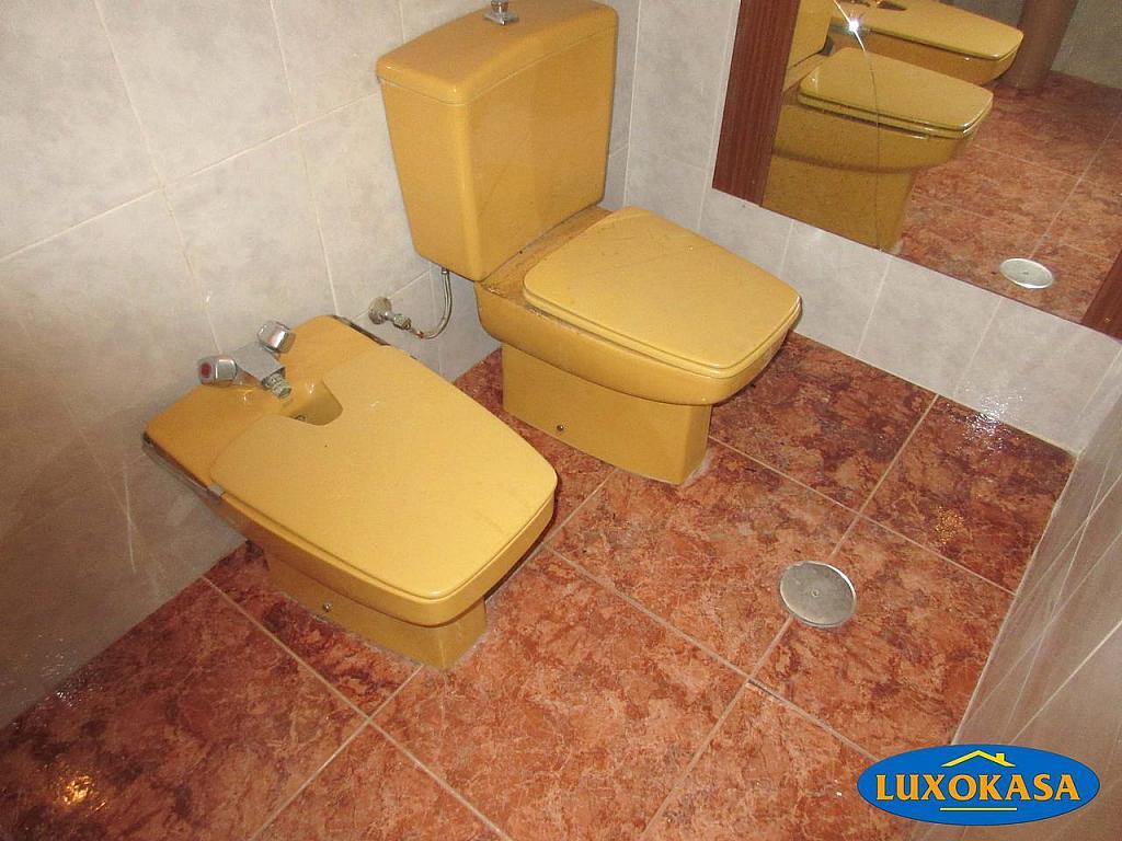 Imagen sin descripción - Local comercial en alquiler en Florida Alta en Alicante/Alacant - 220523467