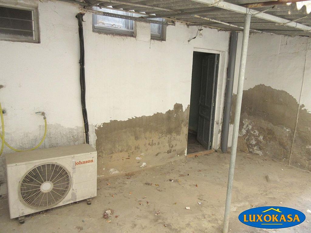 Imagen sin descripción - Local comercial en alquiler en Florida Alta en Alicante/Alacant - 220523473