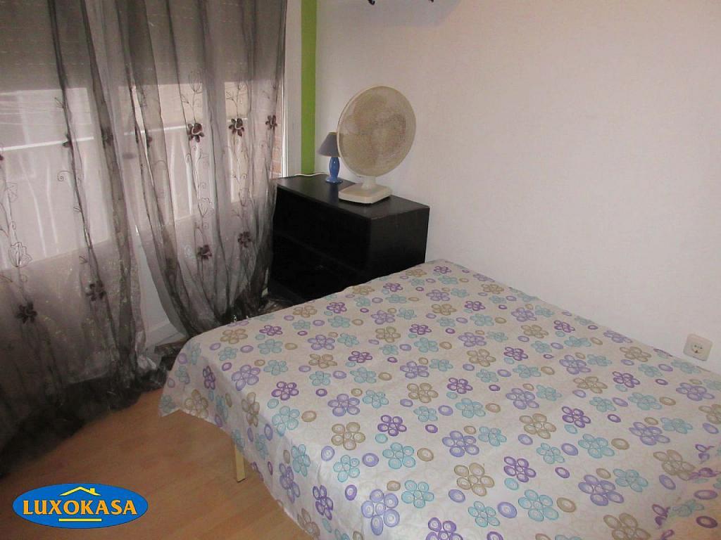 Imagen sin descripción - Estudio en alquiler en Centro en Alicante/Alacant - 269668136