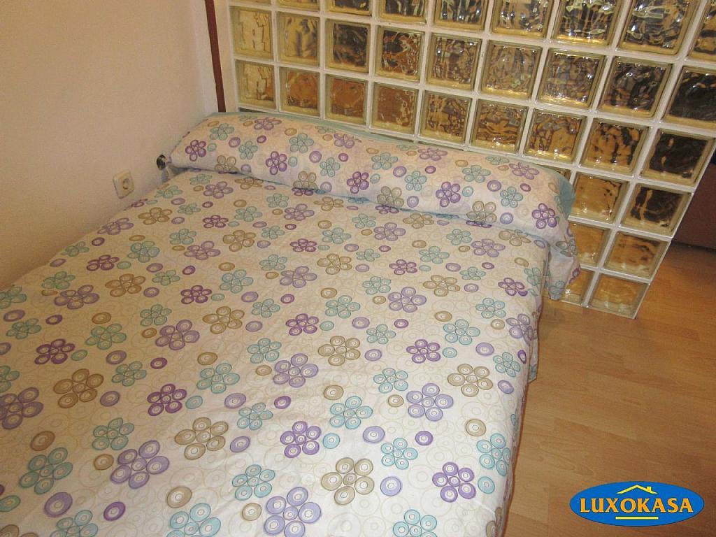 Imagen sin descripción - Estudio en alquiler en Centro en Alicante/Alacant - 269668139