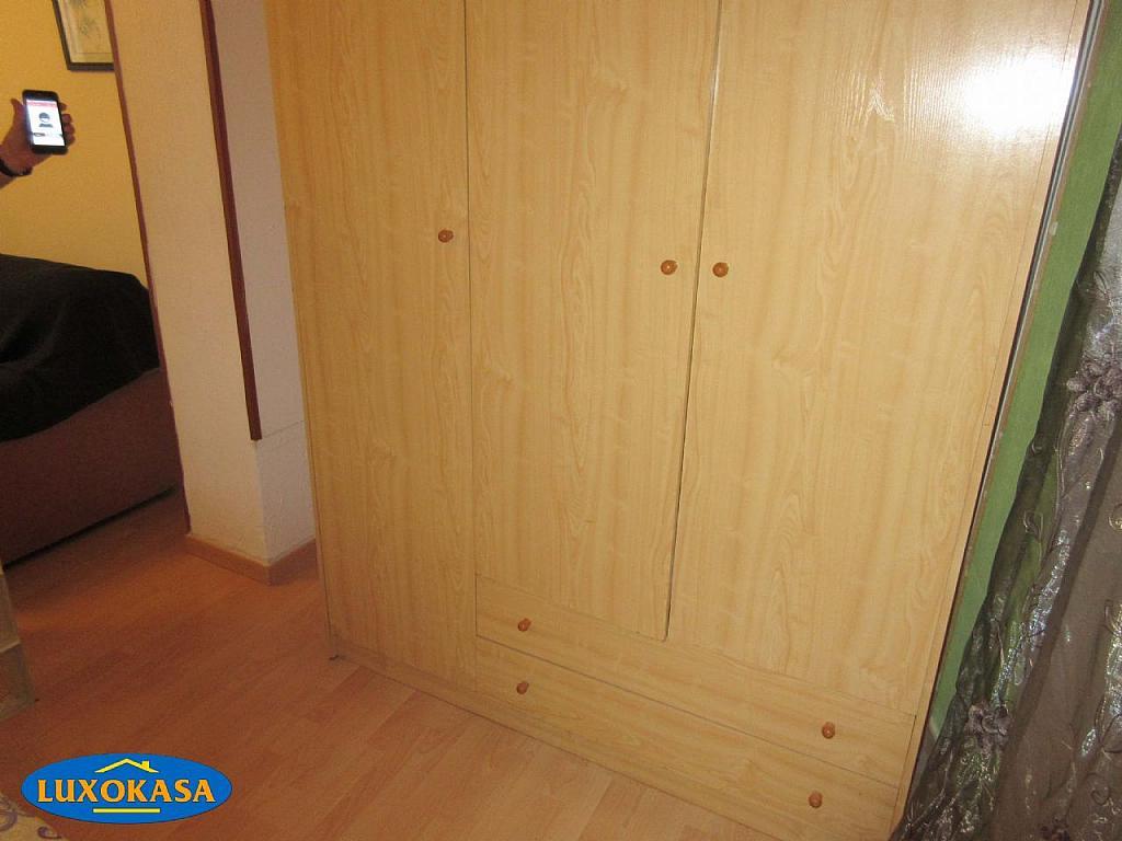 Imagen sin descripción - Estudio en alquiler en Centro en Alicante/Alacant - 269668142