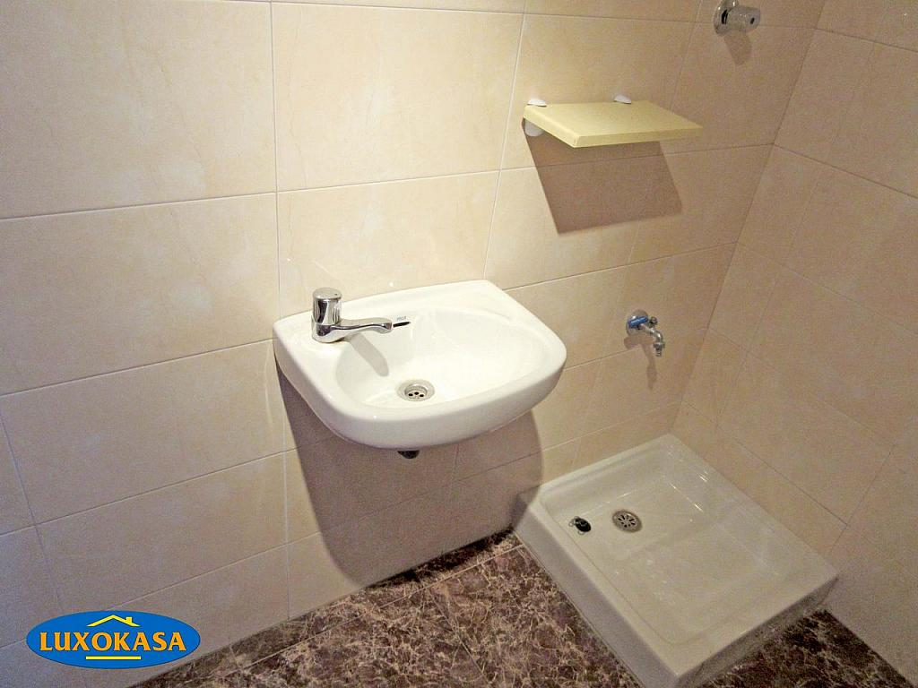 Imagen sin descripción - Oficina en alquiler en Benalúa en Alicante/Alacant - 219204254