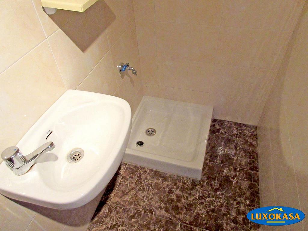 Imagen sin descripción - Oficina en alquiler en Benalúa en Alicante/Alacant - 219204257
