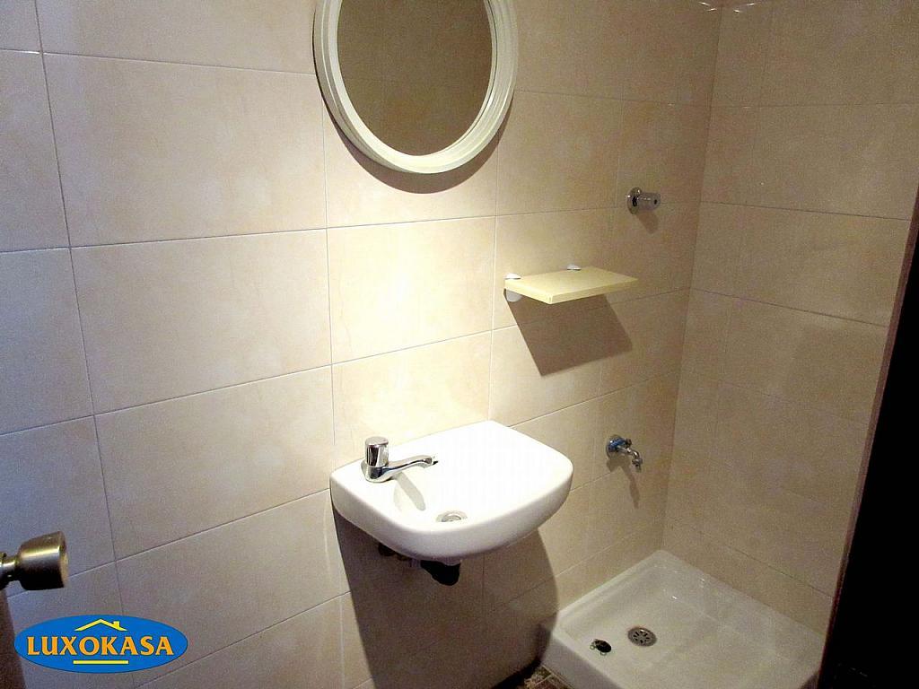 Imagen sin descripción - Oficina en alquiler en Benalúa en Alicante/Alacant - 219204263