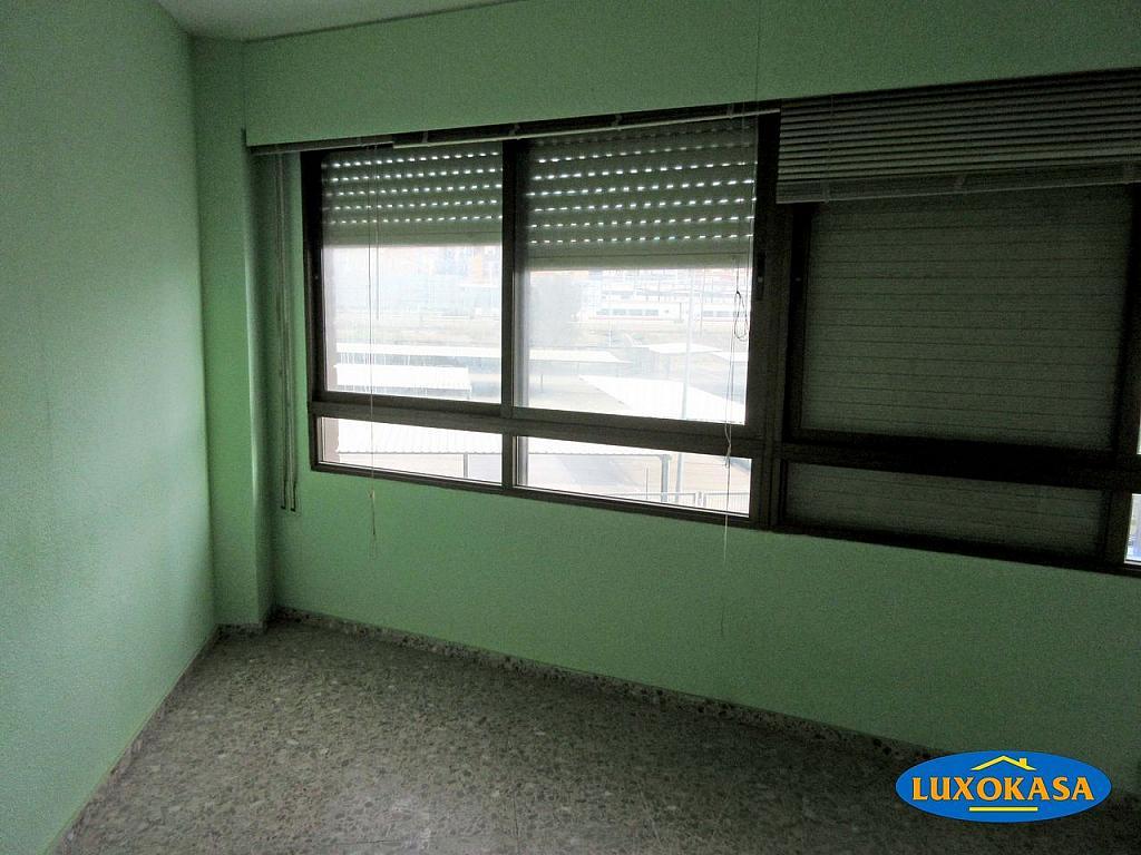 Imagen sin descripción - Oficina en alquiler en Benalúa en Alicante/Alacant - 219204284