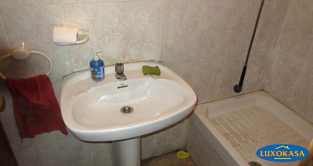 Imagen sin descripción - Local comercial en alquiler en Campoamor en Alicante/Alacant - 236282120