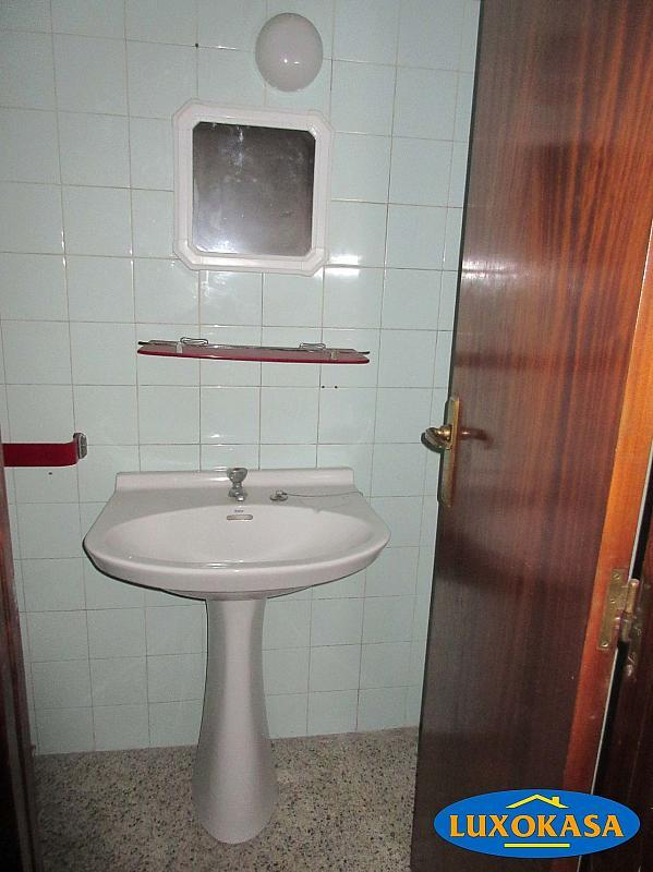 Imagen sin descripción - Oficina en alquiler en Centro en Alicante/Alacant - 240491617