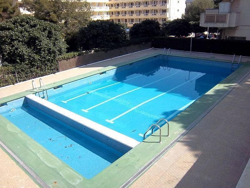 Foto - Apartamento en venta en calle Turistica Capellans, Salou - 245938157
