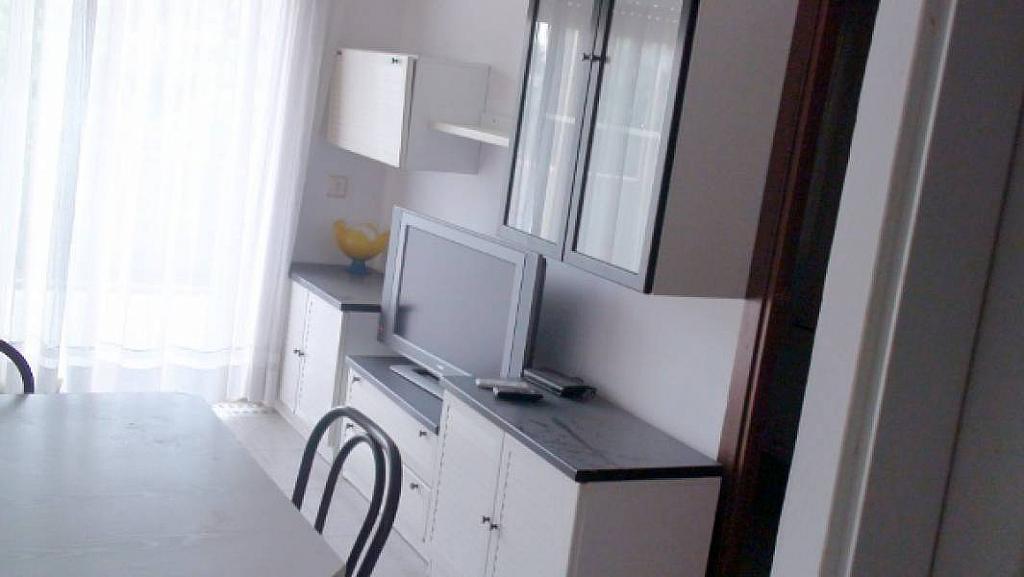 Foto - Apartamento en venta en calle Turistica Capellans, Salou - 245938160