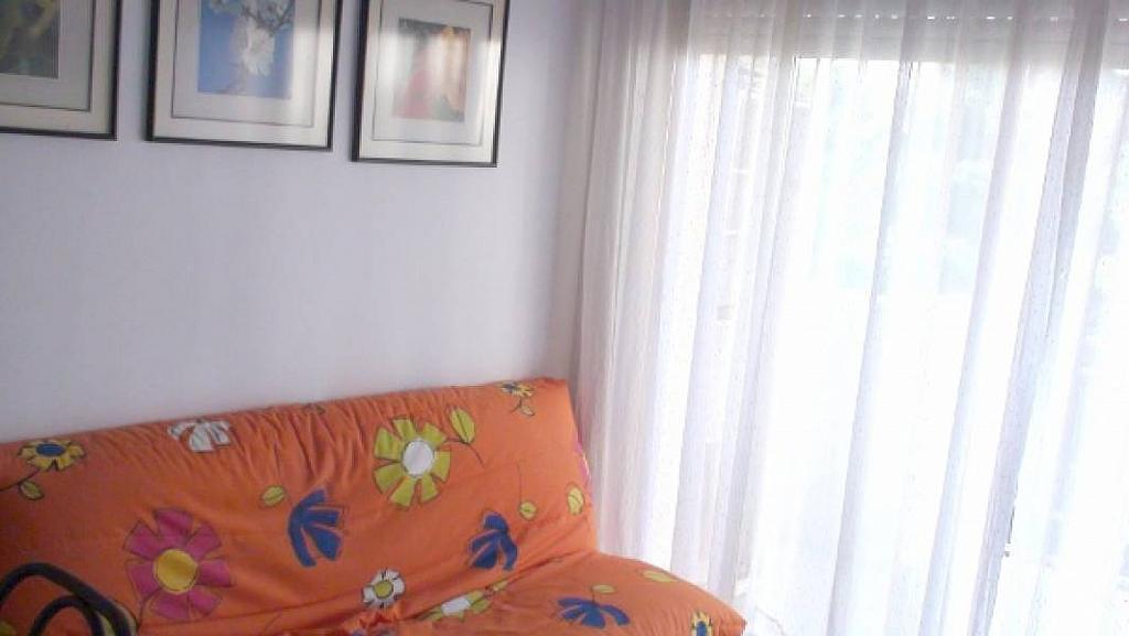 Foto - Apartamento en venta en calle Turistica Capellans, Salou - 245938163