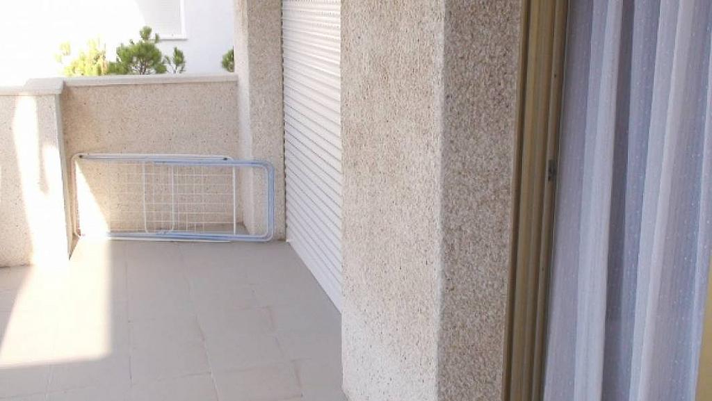Foto - Apartamento en venta en calle Turistica Capellans, Salou - 245938166