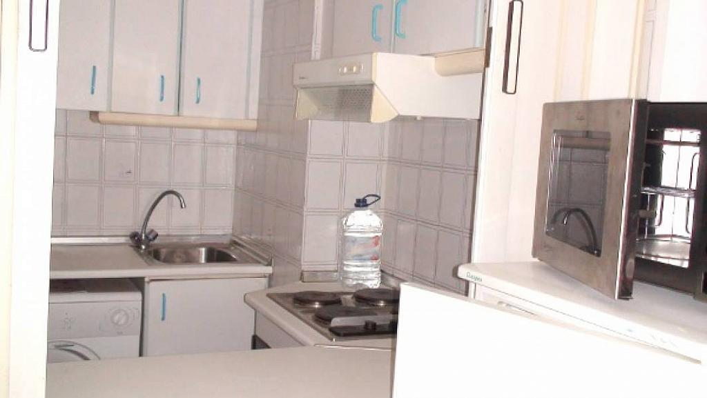 Foto - Apartamento en venta en calle Turistica Capellans, Salou - 245938172
