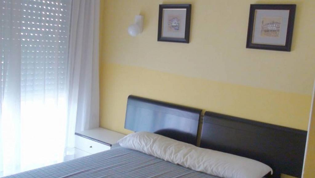 Foto - Apartamento en venta en calle Turistica Capellans, Salou - 245938175