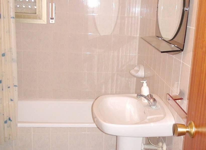 Foto - Apartamento en venta en calle Turistica Capellans, Salou - 245938178