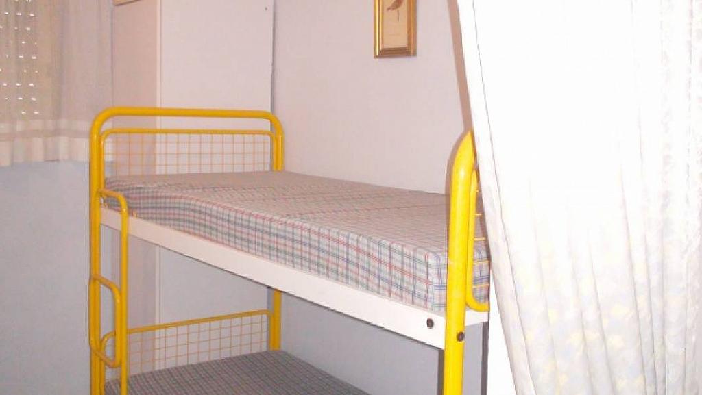 Foto - Apartamento en venta en calle Turistica Capellans, Salou - 245938181