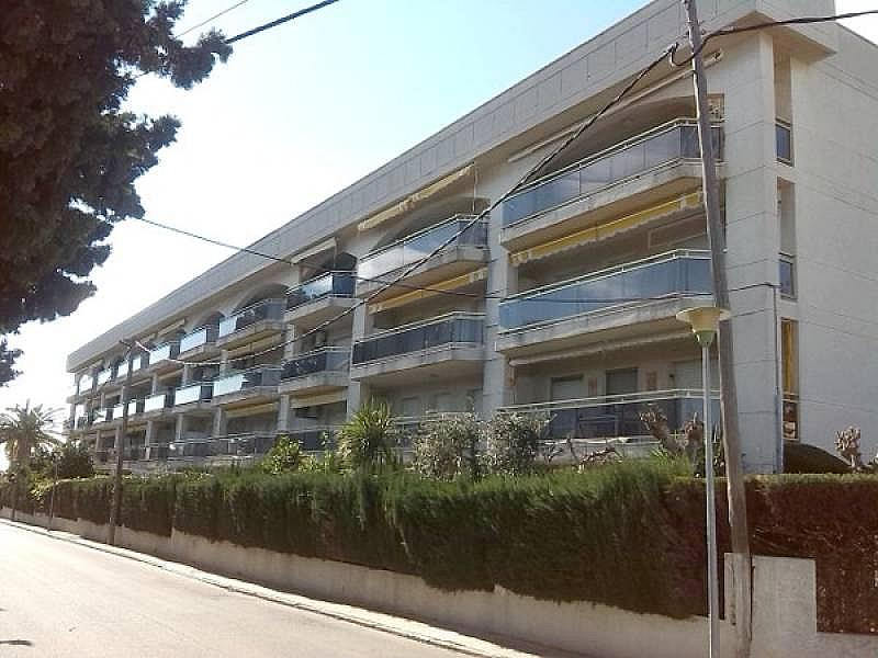 Foto - Apartamento en venta en calle La Ardiaca Mediterrani la Dorada, Cambrils - 252591990