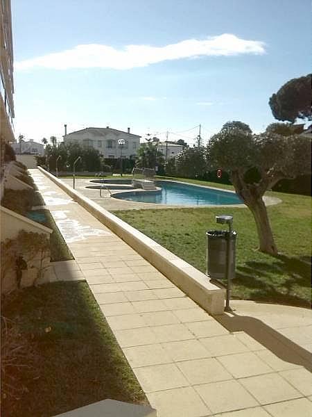 Foto - Apartamento en venta en calle La Ardiaca Mediterrani la Dorada, Cambrils - 252591996