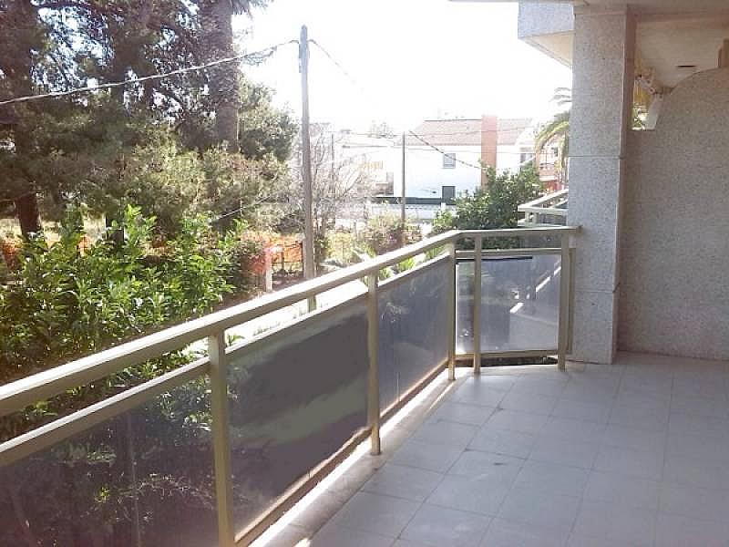 Foto - Apartamento en venta en calle La Ardiaca Mediterrani la Dorada, Cambrils - 252591999
