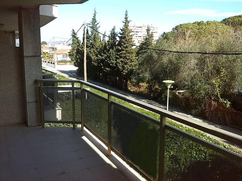 Foto - Apartamento en venta en calle La Ardiaca Mediterrani la Dorada, Cambrils - 252592002