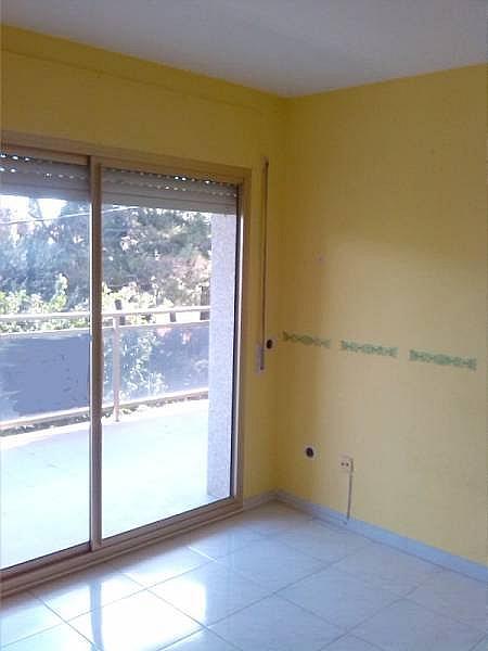 Foto - Apartamento en venta en calle La Ardiaca Mediterrani la Dorada, Cambrils - 252592005
