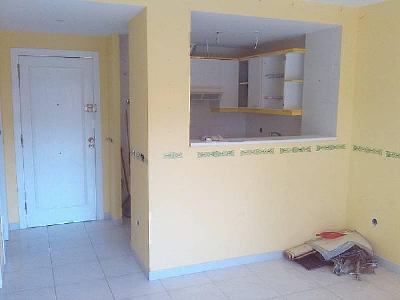 Foto - Apartamento en venta en calle La Ardiaca Mediterrani la Dorada, Cambrils - 252592008