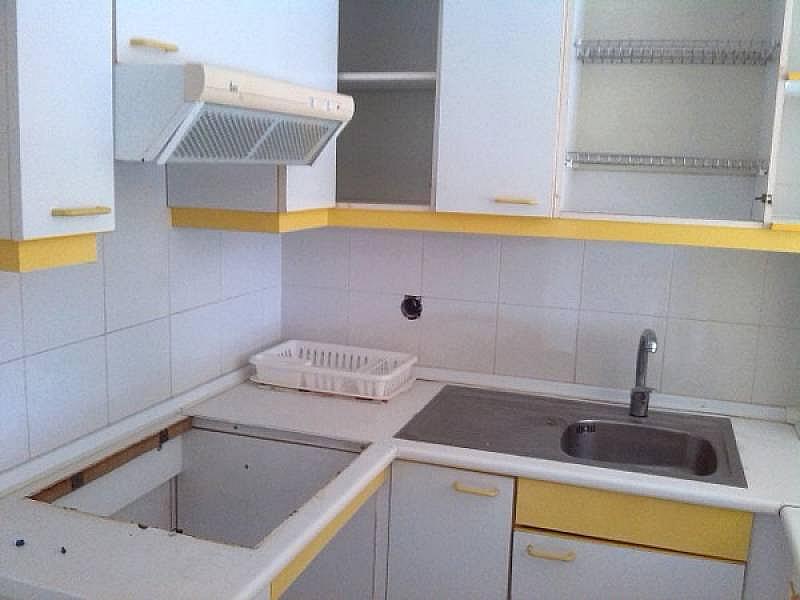 Foto - Apartamento en venta en calle La Ardiaca Mediterrani la Dorada, Cambrils - 252592011