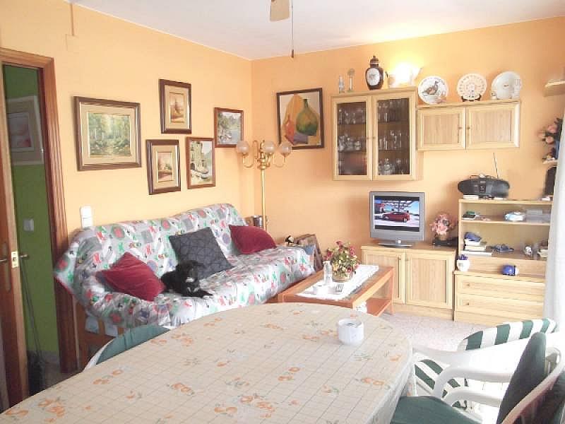 Foto - Apartamento en venta en calle Vilafortuny, Vilafortuny en Cambrils - 317356826