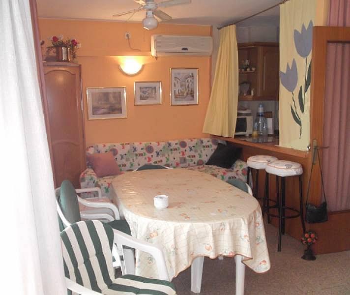 Foto - Apartamento en venta en calle Vilafortuny, Vilafortuny en Cambrils - 317356829