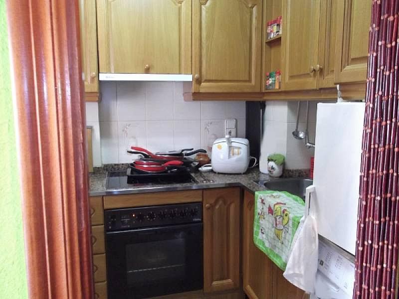 Foto - Apartamento en venta en calle Vilafortuny, Vilafortuny en Cambrils - 317356832