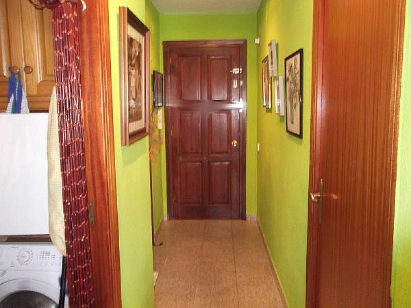 Foto - Apartamento en venta en calle Vilafortuny, Vilafortuny en Cambrils - 317356835