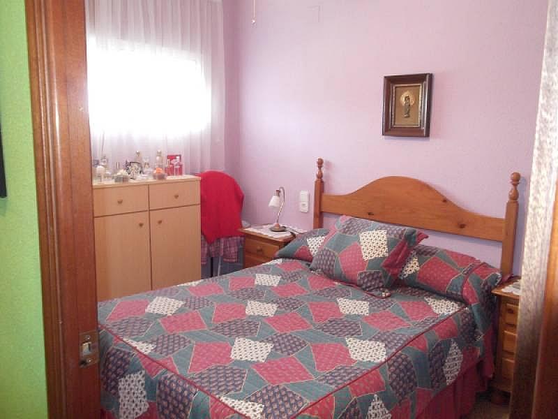 Foto - Apartamento en venta en calle Vilafortuny, Vilafortuny en Cambrils - 317356838